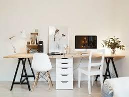 ikea home office ideas. Best 25 Ikea Home Office Ideas On Pinterest | Office, Regarding Modern Residence Desks Plan