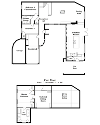 full size of decorations alluring pole barn houses floor plans 17 houseplans style houser nz american