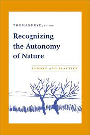 Environmentalism - Wise-Words Library