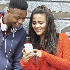 what teens shouldn t do online if they want a job or college what teens shouldn t do online if they want a job or college admission parenting