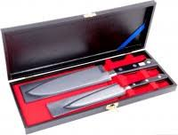 <b>Tojiro DP</b>-GIFTSET-C – купить <b>набор ножей</b>, сравнение цен ...