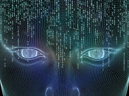 benefits risks of artificial intelligence future of life institute