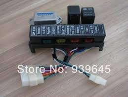 cheap kubota bx series tractors kubota bx series tractors get quotations · shipping fuse box assembly bx999 for jinma tractors