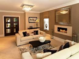 colored living room furniture. Living Room Cream And Brown Ideas Black Sofas Design Dark Furniture Colored O