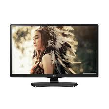 lg tv 24 inch. lg 24\ tv 24 inch