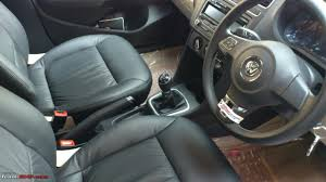 seat covers by auto form india dsc 0010 2 jpg