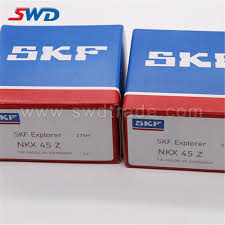 Z Supply Size Chart Skf Nkx 45 Z Flat Needle Roller Bearing Size Chart Low Supply High Demand View Skf Nkx 45 Z Skf Product Details From Shandong Swd International