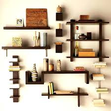 ikea closet ideas wall shelves design for bedroom closet system storage ideas for small bedrooms on