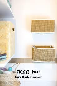 Waschbeckenunterschrank Ikea Diy Ikea Wc Beautiful Meuble Lave