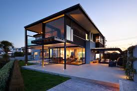 Modern House Architecture Tumblr The Best Wallpaper