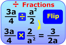Image result for simplify fraction