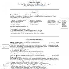 Us Resume Format Mba Fresher Resume Sle Images Smartest Guide For Cv Format 77