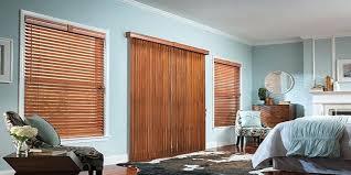 sliding glass door blinds blinds vertical blinds for patio doors shades for sliding glass doors wooden sliding glass door blinds