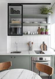 227 Best Beach house kitchens images in 2019 | Beach house kitchens ...