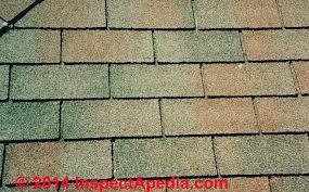 3 tab shingles installation. Plain Tab Roof Shingle Exposure Standards Definition Of Shingle Exposure Proper  Exposure Amouints For 3 Tab Shingles Installation