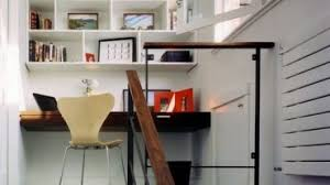 small office designs. Inspiring Small Office Furniture Ideas And Designs