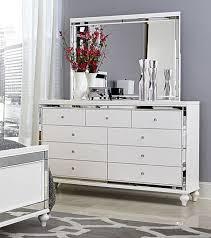 dresser with mirror. Wonderful Mirror Intended Dresser With Mirror