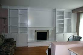 wall units with fireplaces wall units with fireplace modern style wall units with wall unit with