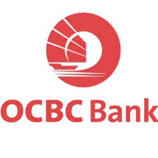 O39 Oversea Chinese Banking Corporation Stock Price