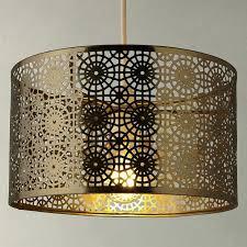 chandeliers moroccan style lighting chandelier medium size of pendant pendant lights style wall lights light