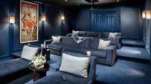 home theater setup ideas. Interesting Theater Home Movie Theater Setup Ideas For