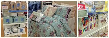 lc lauren conrad bedding gallery of hello summer off duvet cover set grey ideal bedding realistic