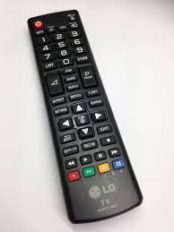 lg tv remote 2016. jual remote led tv lg 100% original - model pendek toko jawa e. | tokopedia lg tv 2016 w