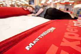 mattress firm jumps on serta simmons deal after losing tempur sealy houstonchronicle com