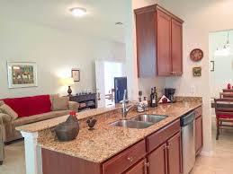 14 luxury used kitchen cabinets for orlando fl
