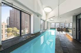 Luxury Villa For Sale In Tribeca  Manhattan - Nyc luxury apartments for sale
