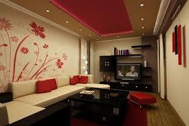 home living design. neoteric design inspiration 9 modern home interior living room interiors