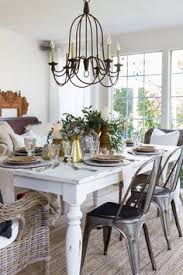 the appeal of a beautifully set thanksgiving table a time for those gathered around it to share memories laugh and enjoy wonderful food