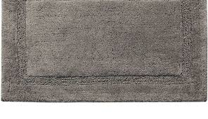sonoma cotton fieldcrest navy sets gray bathroom towels macys blue bath chaps looking threshold rugs kohls