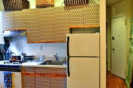 adhesive paper for furniture. Contemporary Paper Refacing Kitchen Cabinets Contact Paper Furniture Inside Adhesive Makeover  Wit And For C