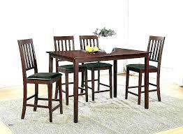 granite top kitchen table set marble top round kitchen table round marble top dining table set