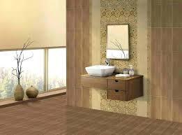bathroom wall designs charming bathroom wall tile designs bathroom tile walls ideas ideas bathroom wall designs incredible home bathroom bathroom shower