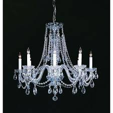 used chandelier for crystal chandelier table lamp suitable with crystal ball chandelier suitable with used crystal chandeliers for teacup