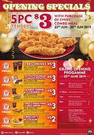 check out the rest of the grand opening offers and below