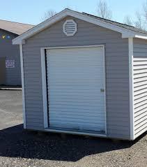 Decorating overhead roll up door pictures : glass door : Residential Roll Up Garage Doors Door Replacement ...