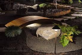 japanese garden lighting. Asian Garden / Japanese Asian-landscape Lighting S
