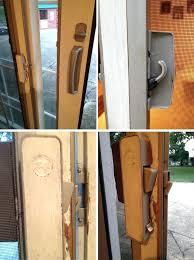 sliding door repair sliding door designs sliding door repair garage doors glass pella sliding door handle