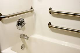 safety bars for bathroom. 30 Images Of Grab Bars Bathroom Interesting On In Bathtub Safety Http Com 4 For B
