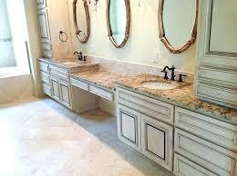 bathroom sinks and countertops bathroom bathroom vanity vanities