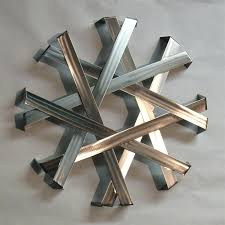 metal wall decorations abstract metal wall art sculpture stainless steel metal wall hangings australia