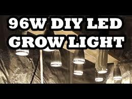 do it yourself led lighting. Do It Yourself Led Lighting