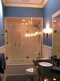 frameless bathtub doors glass bathtub enclosures bathtub doors glass bathtub frameless bathtub door frosted glass