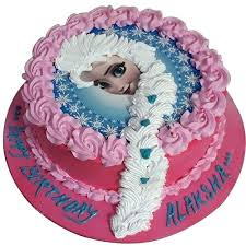 Disney Princess Cake Princess Cake From Roux Disney Princess Cake