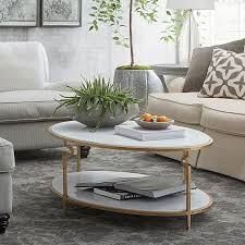 Browse All Living Room Furniture From Bassett FurnitureLiving Room Furniture Com