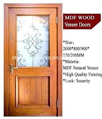 solid wood front doors with glass s solid wood front doors no glass
