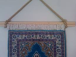 Hanging Rugs Rug Hangers For Walls Roselawnlutheran
